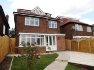 6 bedroom Detached house for sale in Dollis Hill Lane, London...