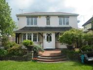 4 bed Detached home for sale in Epping New Road...