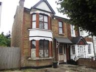 3 bedroom End of Terrace home for sale in Gaynes Hill Road...