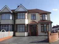 4 bed End of Terrace property for sale in Grenville Gardens...