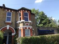 3 bed Maisonette for sale in Glebe Avenue...