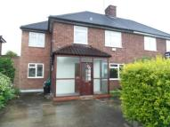 4 bedroom semi detached house for sale in Finchingfield Avenue...