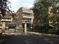 Flat for sale in Highwood, Sunset Avenue...