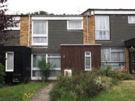 Terraced house for sale in The Pines, Woodford Green