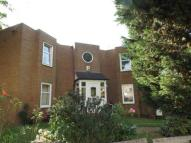 Anworth Close Terraced house for sale