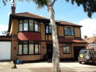 Link Detached House for sale in Beverley Crescent...