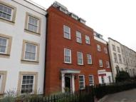 2 bed Flat in Percival House...