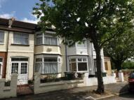 Terraced home in Oak Hill Gardens...
