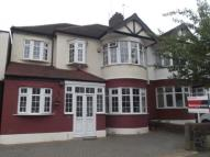 5 bedroom semi detached house for sale in Hillington Gardens...