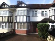 Terraced property for sale in Westview Drive...