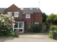 4 bedroom semi detached home for sale in Hazeleigh Gardens...