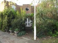 Anworth Close house for sale