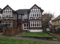 4 bed semi detached house for sale in Oak Hill, Woodford...