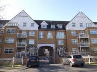 Flat for sale in Shore Point...