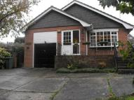 3 bed Bungalow in Gully Road, Seaview...