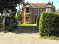 5 bedroom semi detached property for sale in Swains Villas...