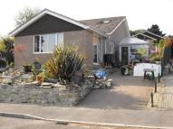 2 bedroom Bungalow in Greenham Drive, Seaview...
