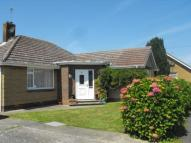 3 bed Bungalow for sale in Rolfs Close, Bembridge...