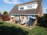 3 bedroom Bungalow for sale in Caws Avenue, Seaview...