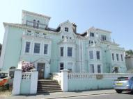 2 bed Flat for sale in West Turret...