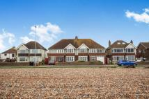 7 bed Detached property in Brighton Road, Worthing...