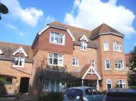 1 bed Flat for sale in Grasmere Court...