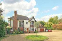 6 bedroom Detached home for sale in Links Road, Worthing...