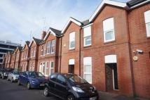 Flat for sale in Chandos Road, Worthing...
