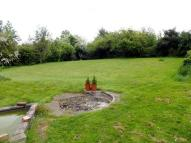 Bungalow for sale in Victoria Road, Cowes...