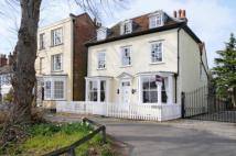 5 bed Detached house in Mulberry Green...
