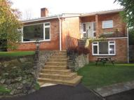 Bungalow for sale in Spring Road, Southampton...