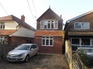 Detached home for sale in Oak Cottage...