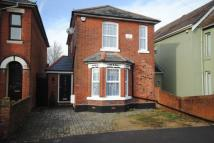Manor Farm Road Detached property for sale