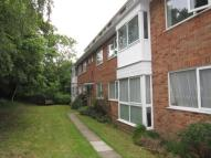 Flat for sale in Ash Court, Spring Road...