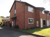 1 bedroom Maisonette in Harbourne Gardens...