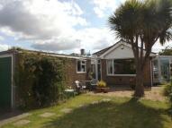 3 bed Bungalow in Hollingbourne Close...