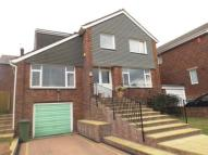 4 bedroom Detached property for sale in Banbury Avenue...