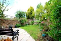 house for sale in Freshfield Road...