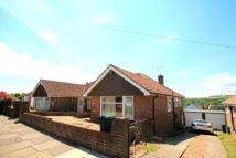 Bungalow for sale in Selba Drive, Brighton...