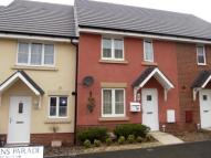Captains Parade Terraced house for sale