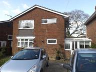 4 bedroom Detached property for sale in York Avenue, East Cowes...