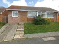 2 bedroom Bungalow in Hefford Road, East Cowes...