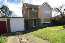 3 bed Detached house for sale in Worcester Road...