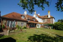 3 bedroom Link Detached House for sale in Chichester Road...