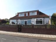 2 bedroom Bungalow in St. Johns Road, Cosham...