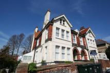 home for sale in Moat Croft Road...