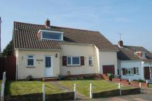 4 bed Detached home for sale in Willingdon Road...