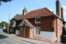 3 bed semi detached home for sale in Wish Hill, Eastbourne...