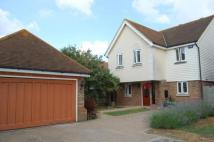 4 bedroom Detached home for sale in Belvedere, Silver Wharf...