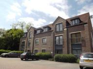 Ashworth House Flat for sale